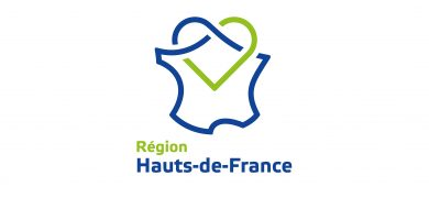 logo HautsdeFrance