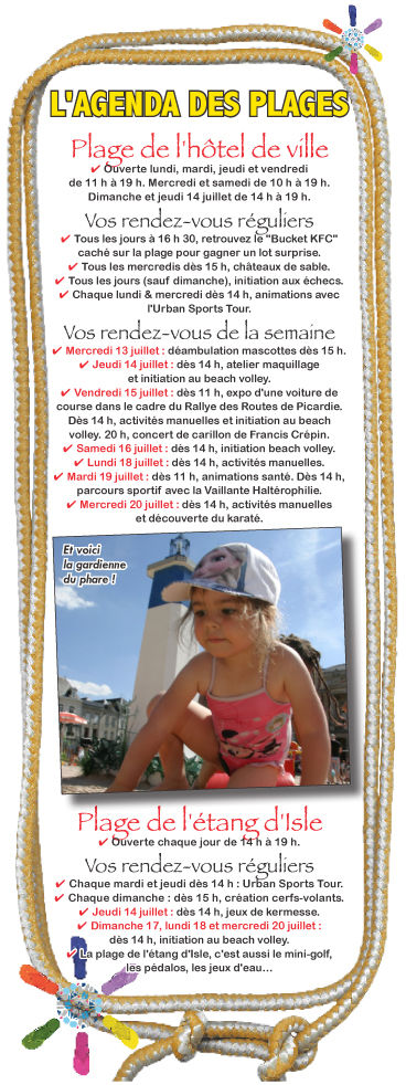 SQMAG_114_Page16