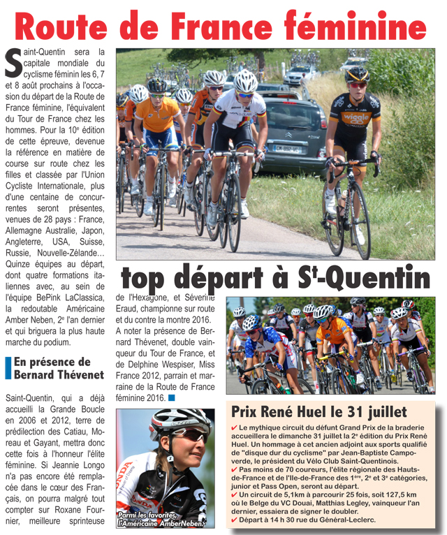 SQMAG_116_Page3-article