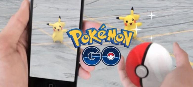 pokemon-go-PME