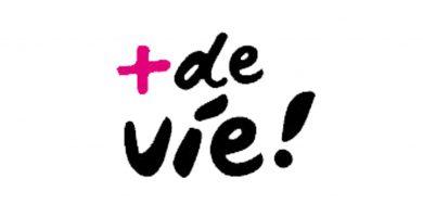 logo-plusdevie