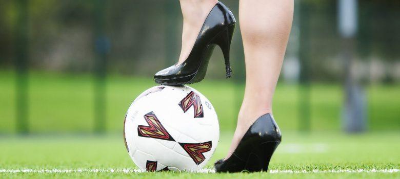 football-feminin-truc-a-savoir