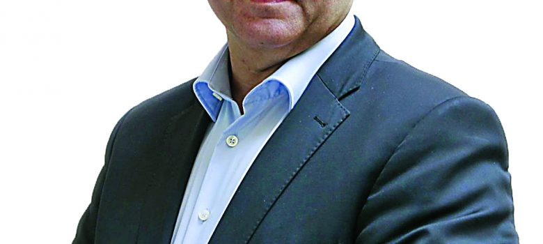 xavier bertrand a paris le   le 17/06/2015 sebastien SORIANO/ LE Figaro