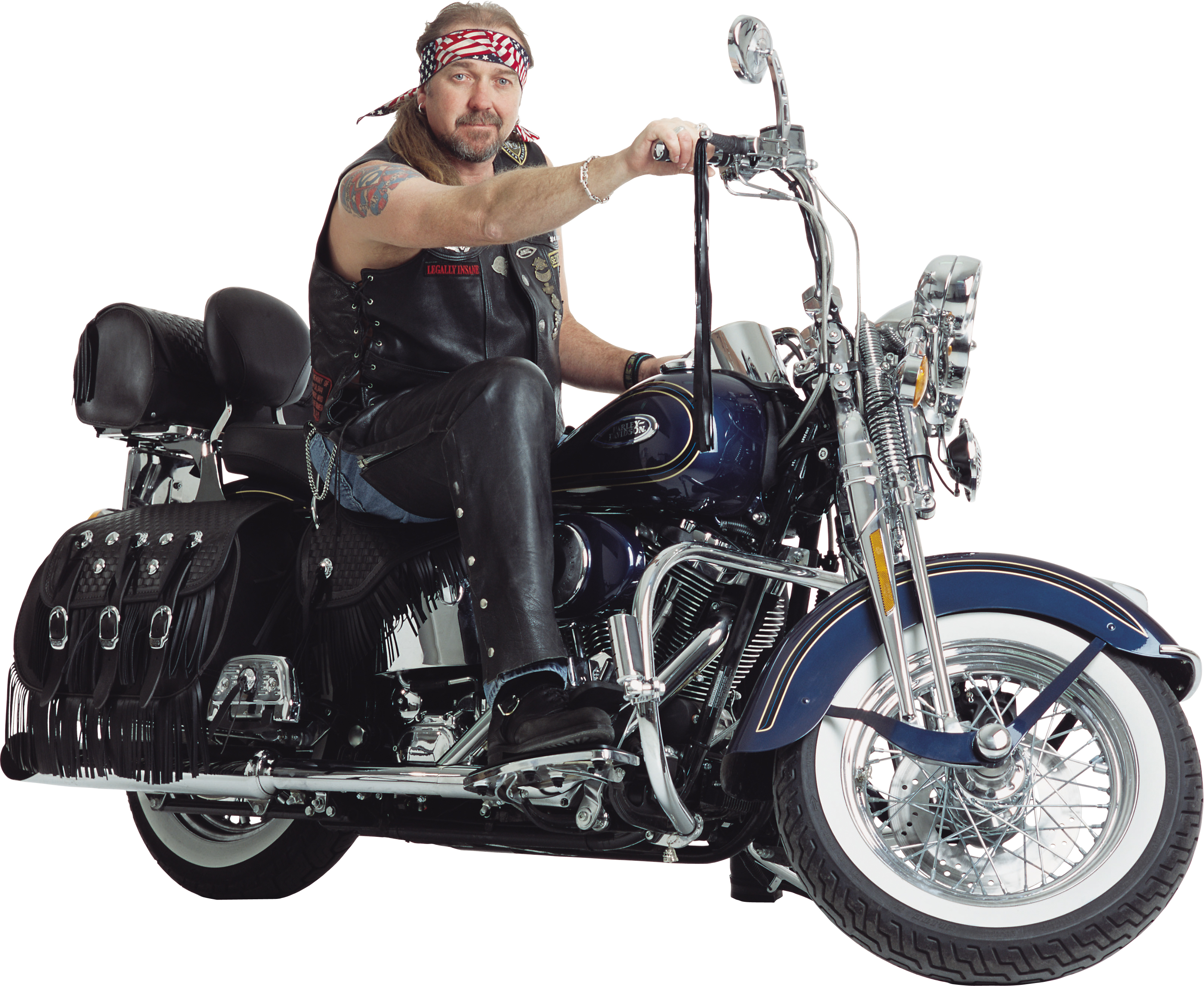 motorcycle_PNG3144