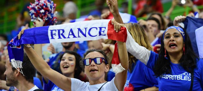 UNE2048x1536-fit_supporters-equipe-france-hand-lors-jo-rio-2016