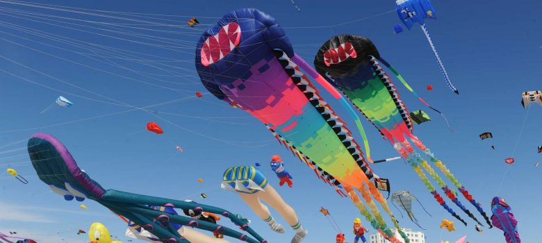De-toutes-tailles-de-toutes-couleurs-le-cerf-volant-se-pratique-en-amateur-ou-en-competition_format_zoom