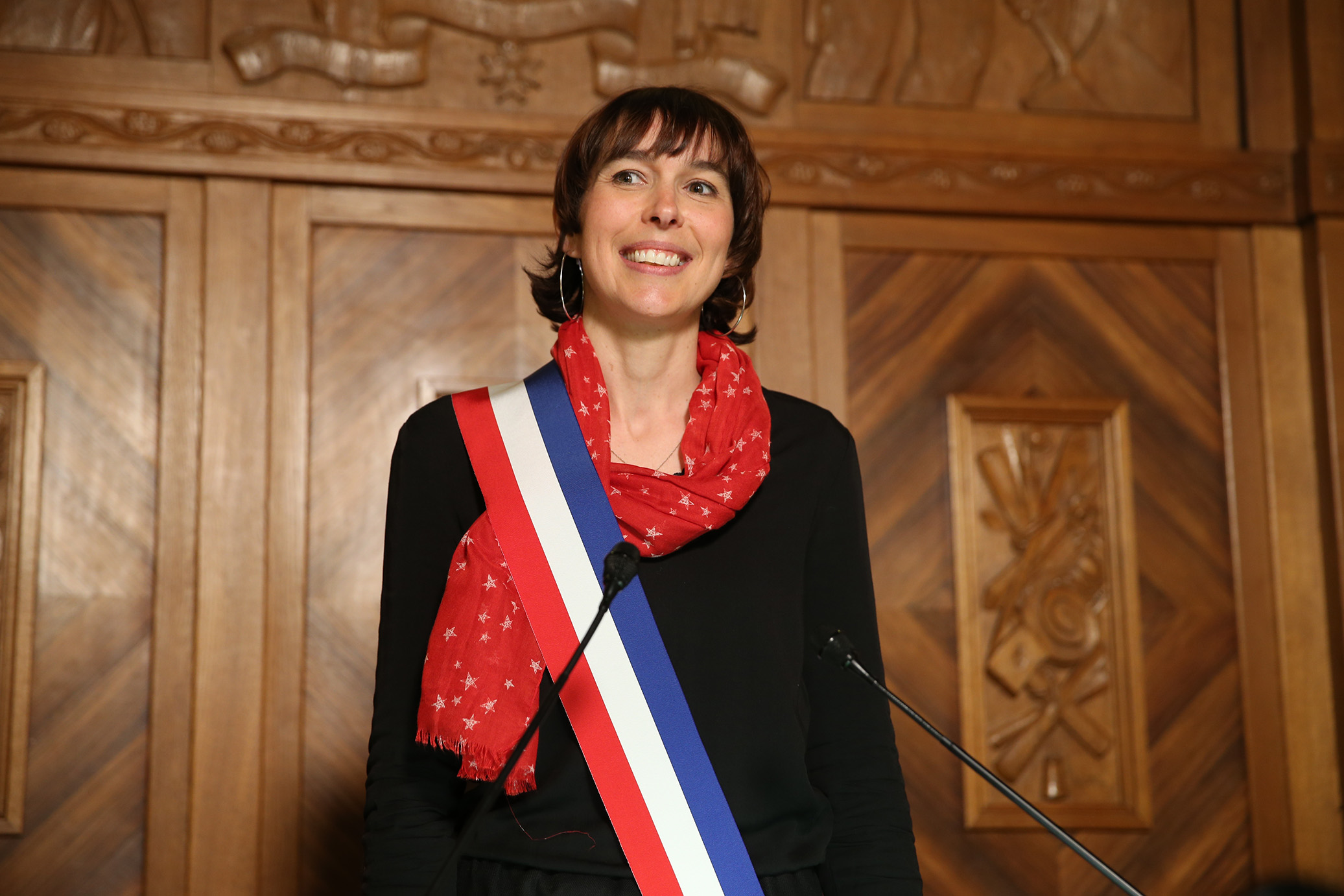 élections 02 10.11.07