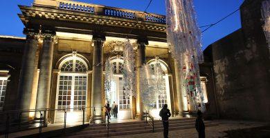 UNE-nuit des musées 01