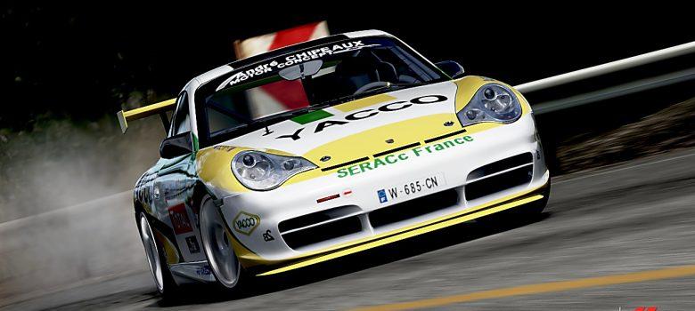 forza-motorsport-4-porsche-66-axa-racing-911-gt3-cup-par-frt-momorallye-236362
