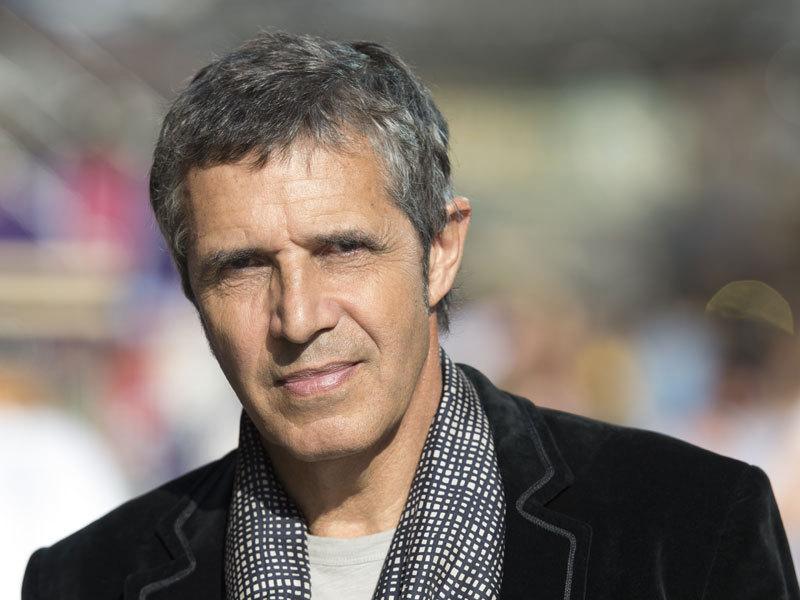 Julien-Clerc-comment-Nicolas-Sarkozy-est-intervenu-sur-son-dernier-album